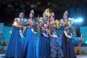 catanduanes-katandungan-festival2