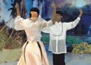 catanduanes-pantomina