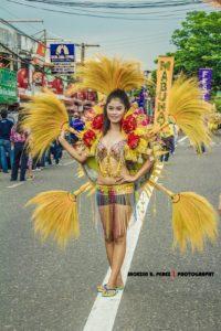 catanduanes-sugbo-festival