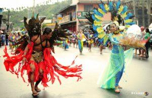 catanduanes-sugok-sugok-festival