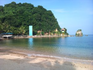 catanduanes-twin-rocks