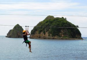 catanduanes-twin-rocks-zipline