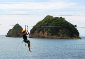 catanduanes-twin-rocks-zipline