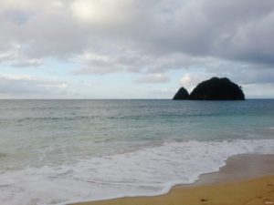 catanduanes-twin-rocks2
