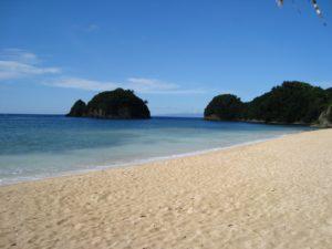 catanduanes-twin-rocks3