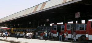 cagayan-de-oro-buses