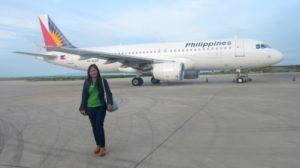cagayan-de-oro-lagundingan-airport2