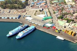 cagayan-de-oro-ships-and-boats