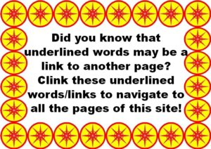 clickinvite