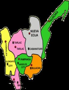 region-3-map