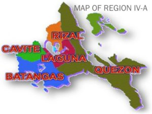 region-4-map