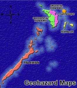 region-4b-map