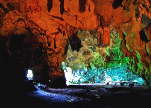 Interesting Places To See In Albay Part 4 Travel To The Philippines