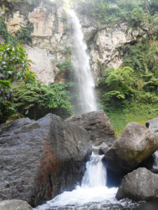 Interesting Places To See In Albay Part 2 Travel To The Philippines
