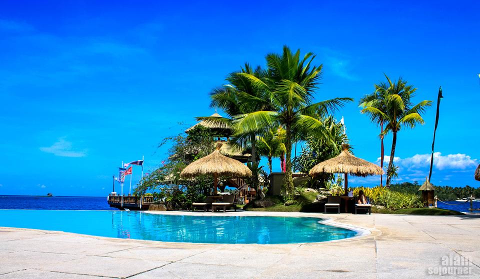 Camarines Norte Beach Resort